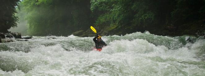 www.kayakspainguide.com